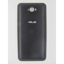Корпус для ASUS ZenFone Max ZC550KL (100031) (черный)