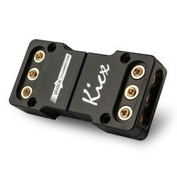 Коннектор Kicx Quick Connector
