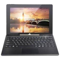 Digma CITI 1802 3G (черный) :::