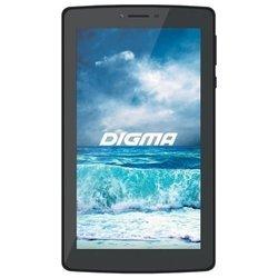 Digma Plane 7010M 4G (черный) :::