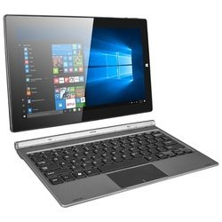 Prestigio MultiPad Visconte S PMP1020CE (серый) :::