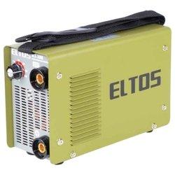 ELTOS ИСА-300 И