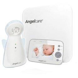AngelCare AC1300