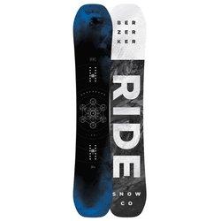 Ride Berzerker (16-17)