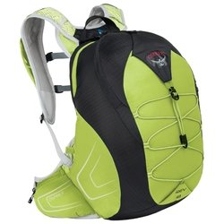 Osprey Rev 18 green (flash green)