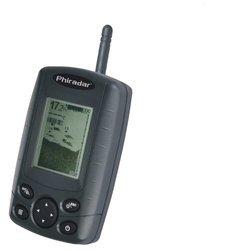 Phiradar FF168W