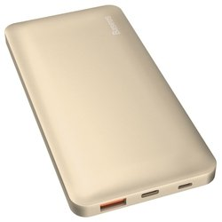 Baseus Galaxy Series QC3.0 Power Bank