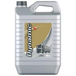 MOL Dynamic Global Diesel 10W-40 10 л