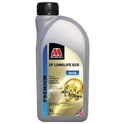 Millers Oils XF Longlife ECO 5w30 1 л