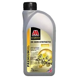Millers Oils EE Semi Synthetic 10w40 1 л