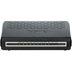 D-Link DVG-N5402SP/2S1U/C1B