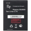 Аккумулятор для Fly FS451 Nimbus 1 (BL8009) - АккумуляторАккумуляторы для мобильных телефонов<br>Аккумулятор рассчитан на продолжительную работу и легко восстанавливает работоспособность после глубокого разряда.<br>