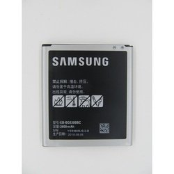 Аккумулятор для Samsung Galaxy J3 2016 J320 (100160) (1 категория  Q)