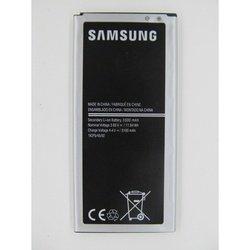 Аккумулятор для Samsung Galaxy J5 2016 J510 (100161) (1 категория  Q)