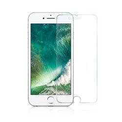Защитное стекло для Apple iPhone 7 (Anker Tempered Glass Screen Protector A7471001) (прозрачный)