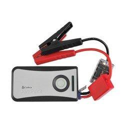 Пуско-зарядные устройствo Cobra JumPack CPP8000