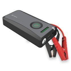 Пуско-зарядные устройствo Cobra JumPack XL CPP12000E