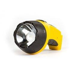 SmartBuy SBF-90-Y (желтый)