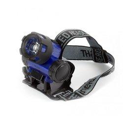 SmartBuy SBF-HL018-B (синий)