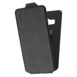 Чехол-флип для Samsung Galaxy J2 Prime G532 (TFN FlipTop FC-05-017PUBK) (черный)