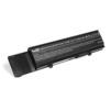 Аккумулятор для ноутбука Dell Vostro 3400, 3500, 3700 (TOP-3400-LW) - Аккумулятор для ноутбукаАккумуляторы для ноутбуков<br>Аккумулятор для ноутбука - это современная, компактная и легкая аккумуляторная батарея, которая обеспечивает Ваше устройство энергией в любых условиях.<br>