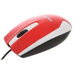 Genius DX-100X USB (красный, белый)