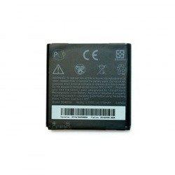 Аккумулятор для HTC EVO 3D, Z710E, X315E, X715E (BG86100) (М0947042)