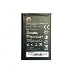Аккумулятор для Huawei Y600, G610, G606, G700, G710, A199 (HB505076RBC) (М0945253)