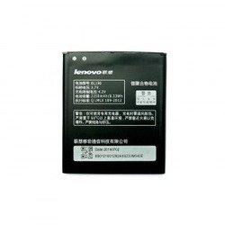 Аккумулятор для Lenovo A850, A830, A859, S880, S890, K860 (BL198) (М0945259)