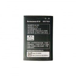 Аккумулятор для Lenovo A308t, A308, A369i, A208, A269, A300, A316, A318 (BL203) (М0945260)