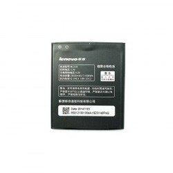 Аккумулятор для Lenovo S820, S650, A656, A766 (BL210) (М0945265)