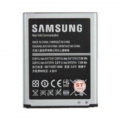 Аккумулятор для Samsung Galaxy S3 i9300, i9082, i9060 (EB-L1G6LLU) (М0942749)