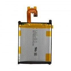 Аккумулятор для Sony Xperia Z2 D6503 (LIS1543ERPC) (М0948267)