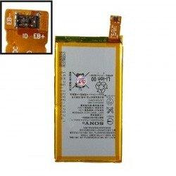 Аккумулятор для Sony Xperia Z3 compact D5803, D5833 (М0948269)