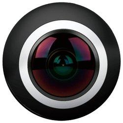 SJCAM SJ360 (черный)