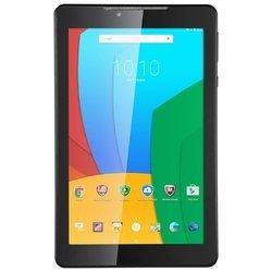 Prestigio MultiPad PMT3787D 3G (черный) :::