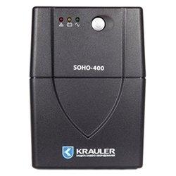 Krauler SOHO-400