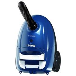 Daewoo Electronics RGJ-220 (синий)