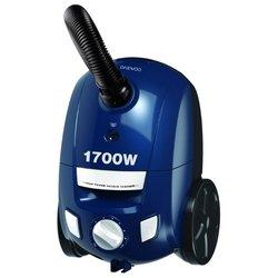 Daewoo Electronics RGJ-210 (синий)