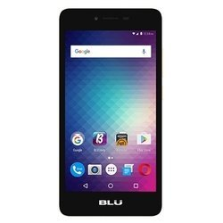 Blu Studio G HD LTE