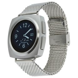 ATRIX Smart Watch B1 (steel)