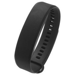 Alcatel Moveband