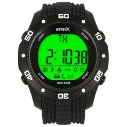 ATRIX Smart Watch X1 ProSport