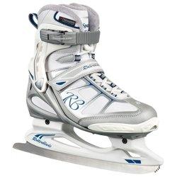 Rollerblade Spark XT Ice W (2016, подростковые)