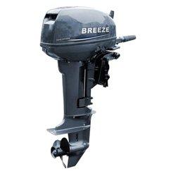 BREEZE T30S