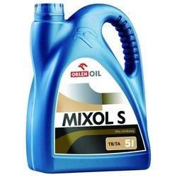 Orlen Oil MIXOL S 5 л