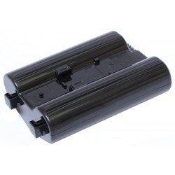 Аккумулятор для Nikon D2H, D2X, D2Hs, D2Xs, D3, D3S, D3X, F6 (Pitatel SEB-PV503)