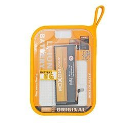 Аккумулятор для Apple iPhone 6 Moxom (М0950821)