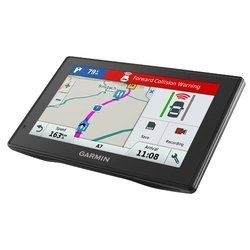 Garmin DriveAssist 50 LMT-D Europe