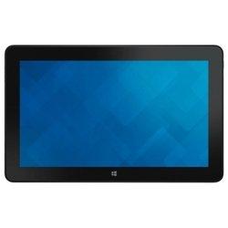 DELL Venue 11 Pro Core M 256Gb LTE Win 10 Pro